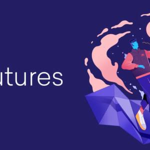 Should You Trade with Kraken Futures? Let's Investigate