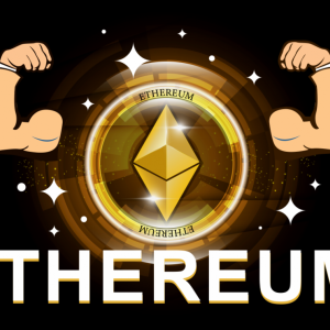 Ethereum (ETH) Price Analysis: Possible Nod From CFTC & Samsung Can Push ETH To $250