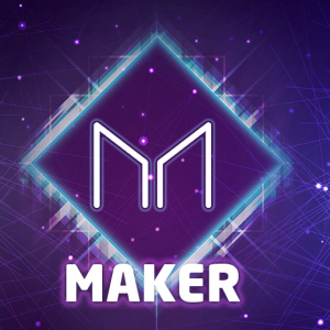 Maker (MKR): Dragging at The Moment, Long Term Projections Are Bullish