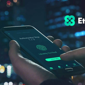 Ethos Achieves Big in 2019; Gets Added in Monetha Payment Gateway