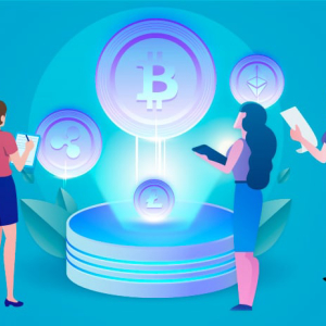 We Need More Women to Rule the Crypto Industry; Muneeb Ali