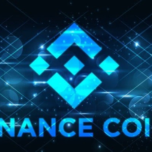 Binance Coin Has Shown Strengthening of Almost 2% in the Intraday Trading