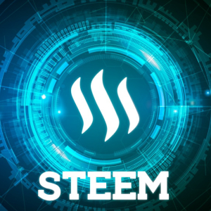 Steem (STEEM) Price Analysis: Steem's Inconsistencies are Putting the 1 USD Target to a Distance