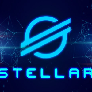 Stellar Price Continues to Drop Over the Past Week