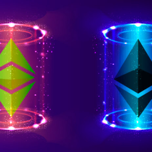 "Ethereum Classic Criticizes Its ""Parent's"" Move to Split Ethereum Into Two"