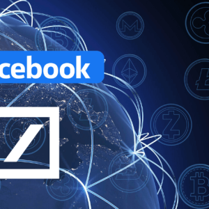 Deutsche Bank Report Considers Libra Project as a Catalyst in Crypto Mass Adoption