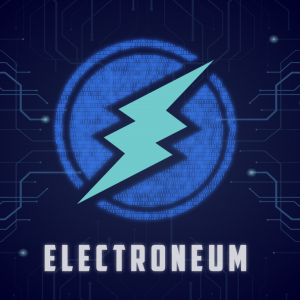 Electroneum (ETN) has Landed Approval for App Update from Apple