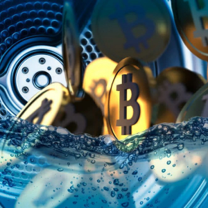 FinCEN Director Reminds Casinos to Follow Guidelines Regarding Cryptocurrencies