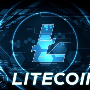 Litecoin (LTC) Moderately Recovers from the Price Drop