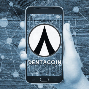 Now, Dentists, Will Enjoy Using a Cryptocurrency- 'Dentacoin' Exclusively For Them