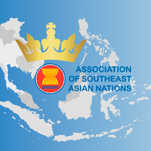 iSunOne Establishes Itself as the No 1 Blockchain Application in ASEAN Region