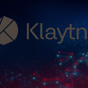Kakao's Klaytn Gets Eight New Blockchain App Partners