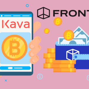 India-based Startup Frontierwallet Collaborates With Kava Labs