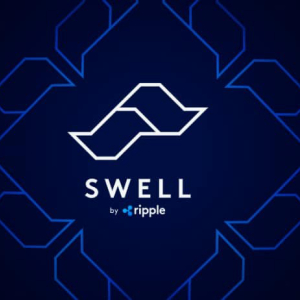 Key Takeaway Points From Ripple Yearly Conference Swell