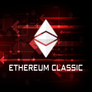 Ethereum Classic Price Embarks Bearish Trend, But Still Holds Hope for an Upsurge