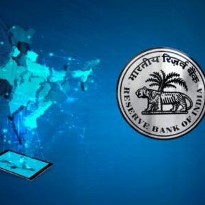 Reserve Bank of India (RBI) Eases Refinancing Limits on Selected Borrowers