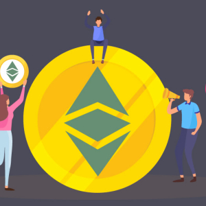 Ethereum Classic Price Analysis: ETC Rides The Bull, Price Surge Directs Towards $8.8
