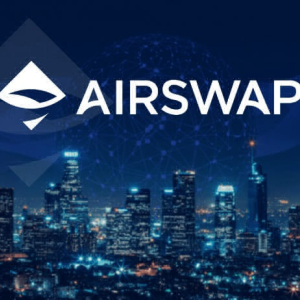 AirSwap is Leading the Way to Smart Contracts' Perfection