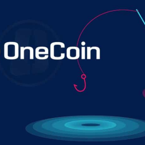 OneCoin Scam Might Value 3-4 Times More of Current Estimation, Says Expert