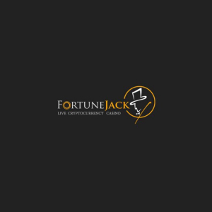 FortuneJack Takes Bitcoin Gambling to the Next Level