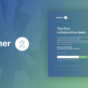 Crypto Holders Can Now Withdraw Cash From Any VISA Integrated ATM Using 2gether Card