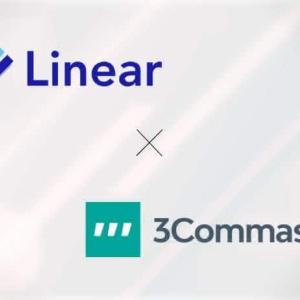 Linear Finance Partners with 3Commas to Expand its Offerings
