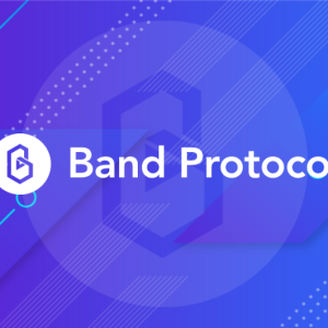 Band Protocol Launches its Mainnet and its First dApp, BitSwing