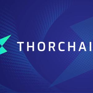 "THORChain Announces ""The THORChain Exchange Partner Program"""