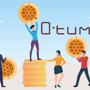 Qtum Blockchain Accepted as Google Cloud Partner