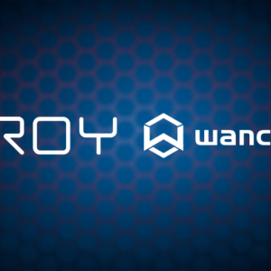 Troy Trade Collaborates With Wanchain to Design Seamless Cross-chain Trading Ecosystem