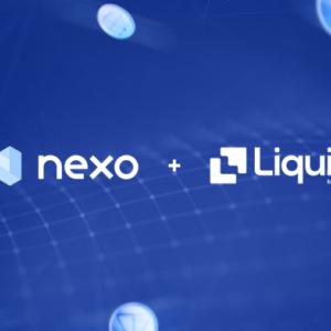 Nexo Announces Acceptance Of Gram Tokens As Collateral