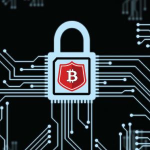 In Order to Keep Bitcoin Blockchain Safe, it Costs Approx $7M: Messari