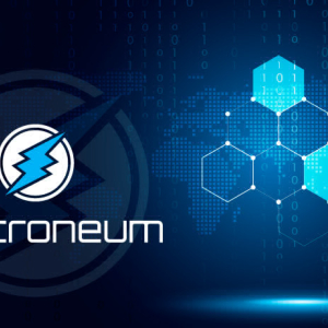 Electroneum Undergoes Blockchain Update; Integrates Ledger Nano Cold Wallet