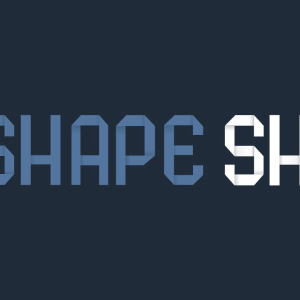 Shapeshift CEO Reveals Rebrand Plans at ETHDenver