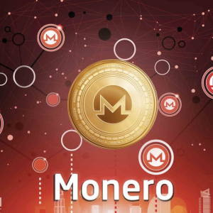 Monero (XMR) Predictions: Can Monero's 5th Anniversary Maturity Bring Some Stability?