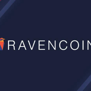 Ravencoin (RVN) Experiences a Massive Sell-Off Below $0.015