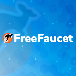 FreeFaucet Offers Crypto Rewards For Viewing Online Content on Its Website
