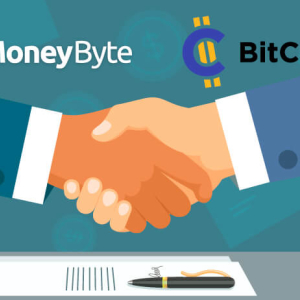 BitCash Joins Hands With MoneyByte; Rolls Out Rewards Scheme