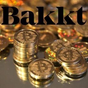 Date Set For Beta-Testing of Bakkt Bitcoin Futures; Is Crypto Market All Set?