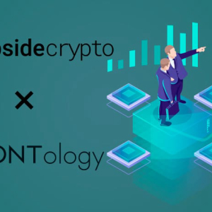 Ontology Collaborates with Flipside; Brings New Forms of Transparency