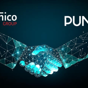 Ingenico Teams Up With Pundi X to Enable Crypto Payments Worldwide