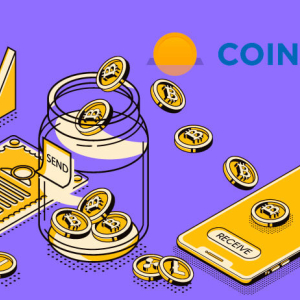 CoinJar: A Perfect Partner For Crypto Transactions