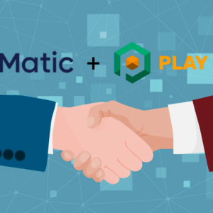 Play Royal Casino & Exchange Adds Support to MATIC Token