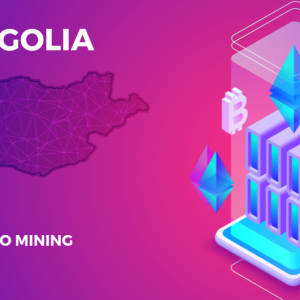 China's Autonomous Province Inner Mongolia Decides to Limit Crypto Mining in the Region