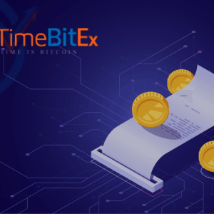 Timebitex Signs a Memorandum of Cooperation With Autoplanner