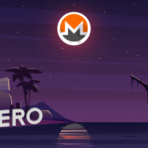 Monero (XMR) Reflects Marginal Price Drop Since Yesterday