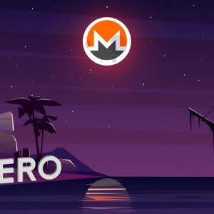 Monero (XMR) Continues to Witness Bears for the Fifth Straight Day
