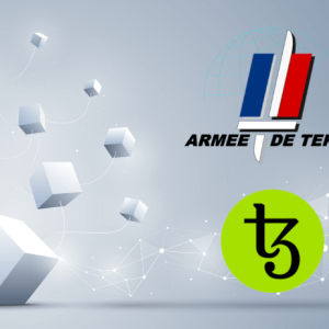 French Government is Actively Working With Tezos Smart Contracts