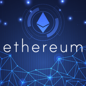 A Possible Green Signal To Ethereum (ETH) From CFTC; Value May See Historic 1400 USD Mark