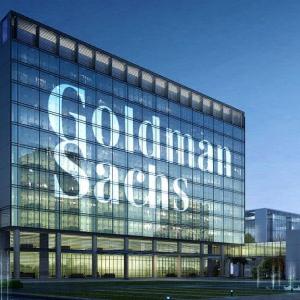 Goldman in Talks to Buy European Budget Hotel Chain for 1.9 Billion Euros